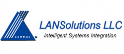 LANSolutions LLC