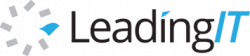 LeadingIT