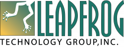 Leapfrog Technology Group