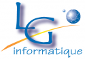 LGINFORMATIQUE