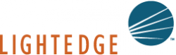 LightEdge Solutions, Inc.