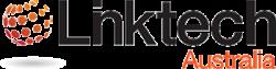 Linktech Australia