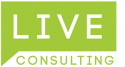 LIVE Consulting