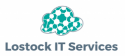 Lostock IT Services