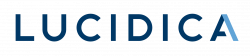 Lucidica