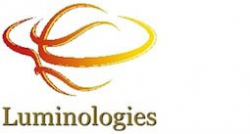 Luminologies LLC