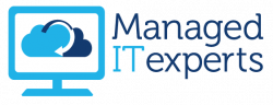 Managed IT Experts Ltd.