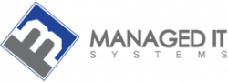 Managed IT Systems, Inc.