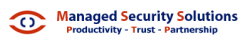 Managed Security Solutions Ltd