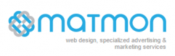 Matmon Internet, Inc.