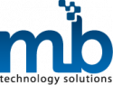 MB Technology Solutions