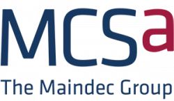 MCSA Group