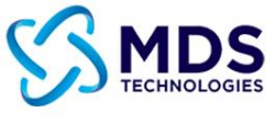 MDS Technologies Ltd