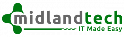 Midland Technology Solutions Limited