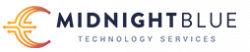 Midnight Blue Technology Services
