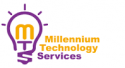 Millennium Technology Services (MTS)