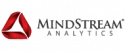 MindStream Analytics LLC