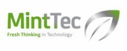 Minttec Ltd
