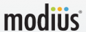 Modius, Inc