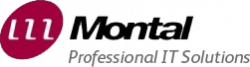 Montal Computer Services Limited