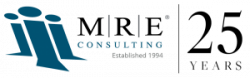 MRE Consulting, Ltd.