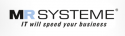 MR Systeme GmbH & Co. KG