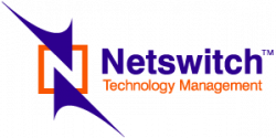 Netswitch Technology Management, Inc