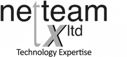 Netteam Ltd.