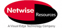 Netwise Resources, INC