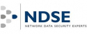 Network Data Security Experts, Inc