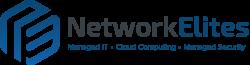 Network Elites Services