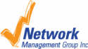 Network Management Group, Inc.