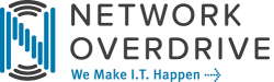 Network Overdrive