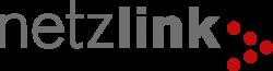 Netzlink Informationstechnik