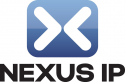 Nexus IP Ltd