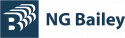 NG Bailey IT Services
