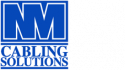 NM Cabling Solutions