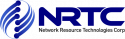 NRTC (Network Resource Technologies)