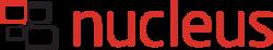 Nucleus Networks Inc.