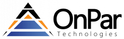 OnPar Technologies