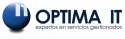 Optima Information Technologies, SL