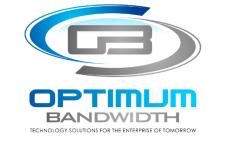 bandwidth inc Optimum Bandwidth, Inc. profiled by Cloudtango