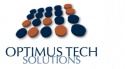 Optimus Tech Solutions