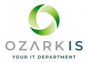 Ozark Information Services
