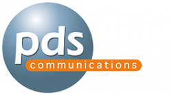 PDS Communications LTD