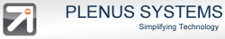 Plenus Systems