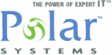 Polar Systems, Inc