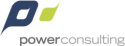 Power Consulting Group, Inc.