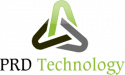 PRD Technology, Inc