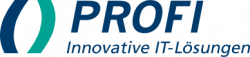 PROFI Engineering Systems AG